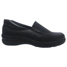zapato sara 1