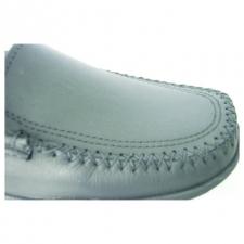 zapato para mujer tipo apache 2