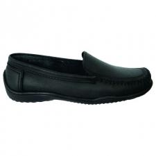 zapato para mujer tipo apache
